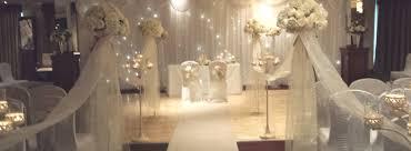 wedding ceremony decorations hire wedding decorations melbourne