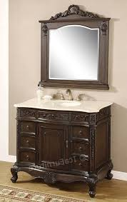 40 Inch Bathroom Vanities by 190 Best Ica Furniture Products Images On Pinterest Bath