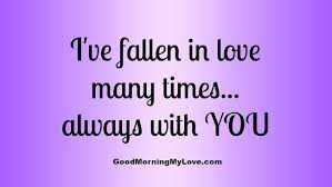 Sweet Memes For Him - 105 cute love quotes from the heart with romantic images