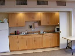 Wall Kitchen Design One Wall Kitchen Style Small Design White Single Designs Sinulog Us