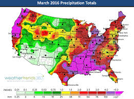 us weather map for april precipitation map united states yearly annual and monthly
