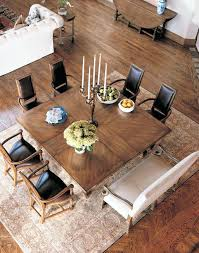 square tables for sale square dining room tables square dining table for room excellent