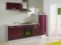 meuble cuisine violet charmant meuble de cuisine pas chere photos de conception de cuisine