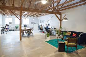 Interior Design Internships Los Angeles by Music Busines Internship Dtla In Los Angeles Ca United States
