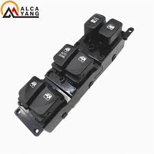 online buy wholesale hyundai power window switch from china