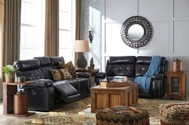 leather living rooms castle fine furniture ashley furniture specials and deals