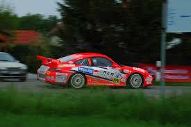 porsche 996 rally car file o dobberkau j gäbler porsche 996 gt3 rs 1 km e of