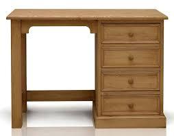 Walnut Computer Desks For Home Buy Home Or Office Desks Online Pine Walnut U0026 Oak Computer Desk