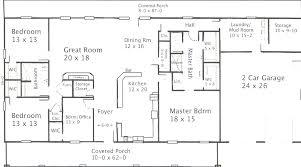 floor plans for barn homes barndominium floor plans pole barn house and metal extraordinary