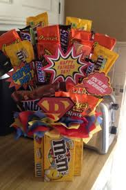 candy bar bouquet candy bar bouquet party time candy bar bouquet