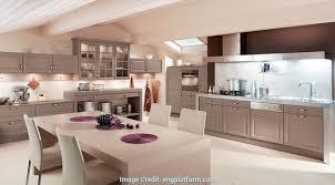 Ikea Scaffali Legno by Magnifico Sportelli Pensili Cucina Ikea Cucina Design Idee