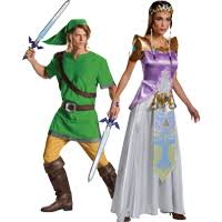 Unique Couple Halloween Costumes Couples Halloween Costume Ideas Halloween 2017