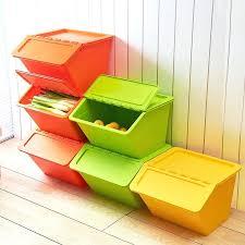 plastique cuisine boite de rangement en plastique pas cher cuisine en plastique with
