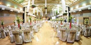 banquet halls in sacramento laguna town weddings get prices for wedding venues in ca