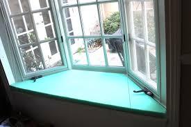 custom outdoor seat cushions uk destroybmx com 20 bay window seat bay window seat home pinterest plaisirdeden com