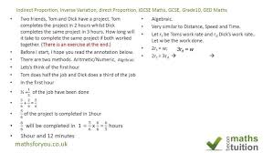 quiz worksheet applications of proportion study com math