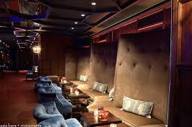 bar banquette seating ideas u2013 banquette design