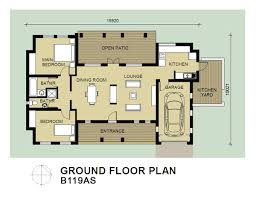 bali style house floor plans house and home design
