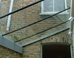 advocate energy bespoke custom made doors windows roof
