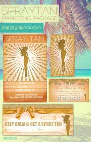 Sun Tan City Rochester Nh 19 Best Spray Tanning Images On Pinterest