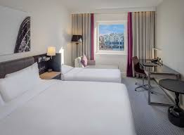 chambre hote londres hôtels à islington et hôtel islington