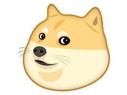 Doge Meme Tumblr - 19 emoji that really should exist doge emoji and collage