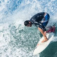 san diego surf thanksgiving dan mori u2013 fulcrum surf