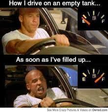 Meme Driver - fast driver meme 09