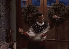 Carlton Dance Meme - the 121 best dancing gifs of all time from gifguide and funny or die