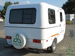 Small Travel Trailer Floor Plans by Top 25 Best Trillium Camper Ideas On Pinterest Travel Trailer