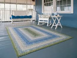 Extra Large Area Rugs For Sale Cheap Large Area Rugs For Sale Roselawnlutheran