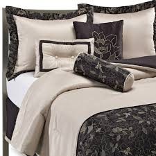 Bed Bath And Beyond Comforter Sets Full 29 Best My Bedroom Images On Pinterest Comforters Bedroom Ideas