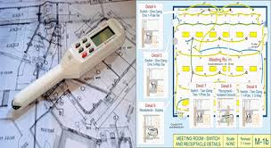 jobs in st louis mo estimating jobs senior industrial electrical estimator in st