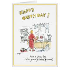 happy birthday for mother greeting cards happy birthday for