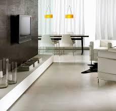 28 tiles design living room wall tiles designs living room