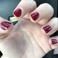 lotus nails bar u0026 spa 75 photos u0026 85 reviews nail salons