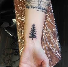 25 trending watercolor tattoo tree ideas on pinterest