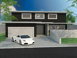 bauhaus home cgarchitect professional 3d architectural visualization user