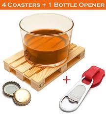Beverage Coasters 19 Top Beverage Openers