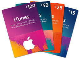 gift card buy us itunes gift cards worldwide email delivery mygiftcardsupply