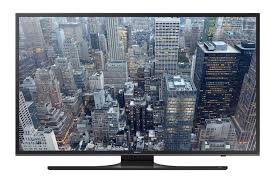 best black friday television deals best black friday tv deals 4k tv sets as low as 597 blogtechtips