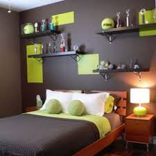 softball bedroom ideas images of softball bedroom decor ideas pinterest vi on football