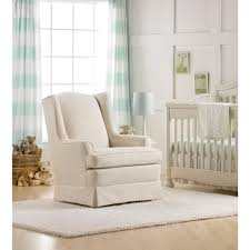 Pottery Barn Rocking Chair Nursery Double Glider Nursery Grey Glider Rocking Chair