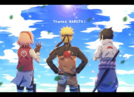 naruto book 2 naruto pinterest 111 best team 7 images on pinterest naruto team 7 team 7 and
