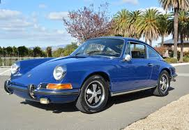 1966 porsche 911 value porsche 911 for sale we ll buy your porsche 911