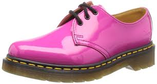 dr martens women u0027s shoes ballet flats store dr martens women u0027s
