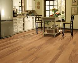 Glue Laminate Floor Hardwood U2013 Riverchase Carpet U0026 Flooring