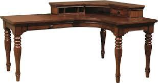 desk trendy l desk wood desk furniture furniture design l