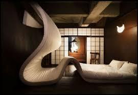 Creative Bedroom - Creative bedroom designs