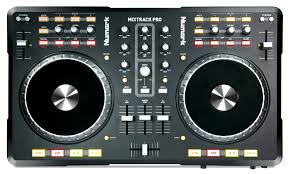 dj table for beginners a parent s guide to buying digital dj gear for teenagers